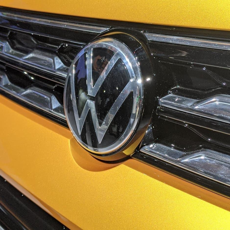 Volkswagen Taigun sap ra mat - phien ban thu nho cua Tiguan Allspace hinh anh 6 83062773_525062698405021_2661644838089434549_n.jpg