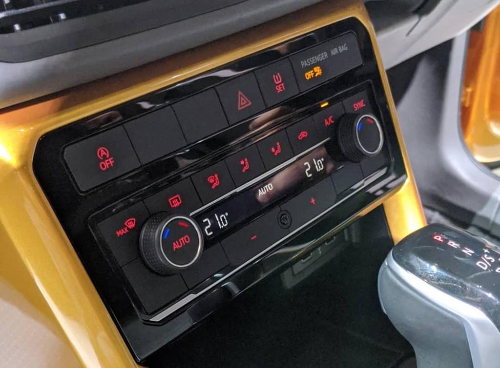 Volkswagen Taigun sap ra mat - phien ban thu nho cua Tiguan Allspace hinh anh 14 83140461_142591123875663_519762312775102118_n.jpg