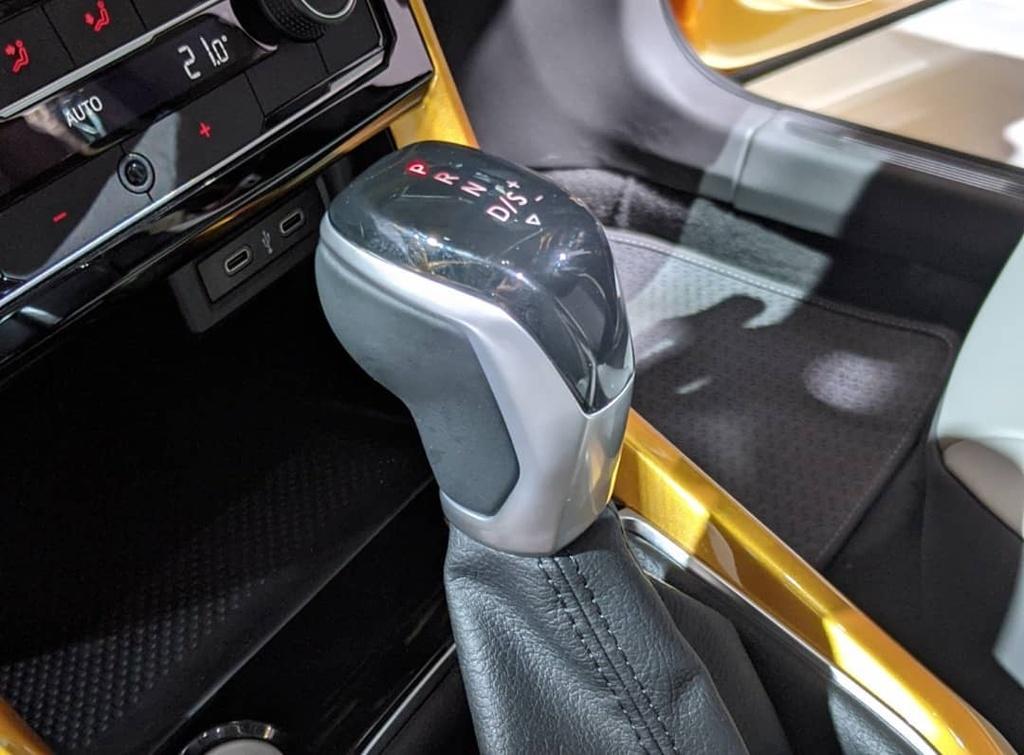 Volkswagen Taigun sap ra mat - phien ban thu nho cua Tiguan Allspace hinh anh 13 83163637_210008283381561_4721311483524039484_n.jpg