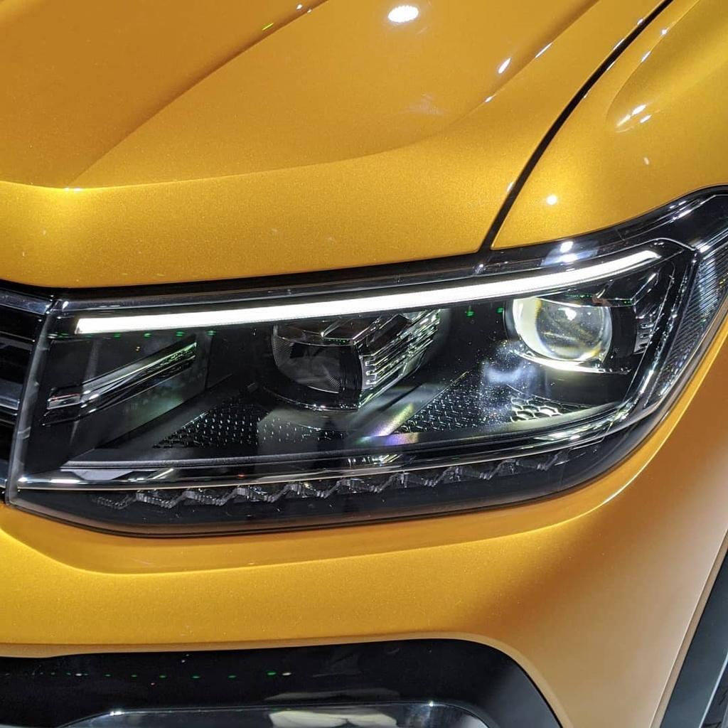 Volkswagen Taigun sap ra mat - phien ban thu nho cua Tiguan Allspace hinh anh 5 83308852_132312877944121_7464071178148002511_n.jpg