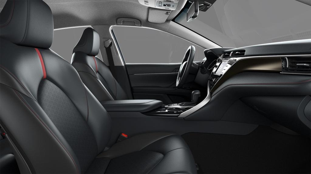 Toyota Camry S-Edition 2020 ra mat, thiet ke tao bao hon hinh anh 6 2020_Toyota_Camry_S_Edition_Russia_10.jpg