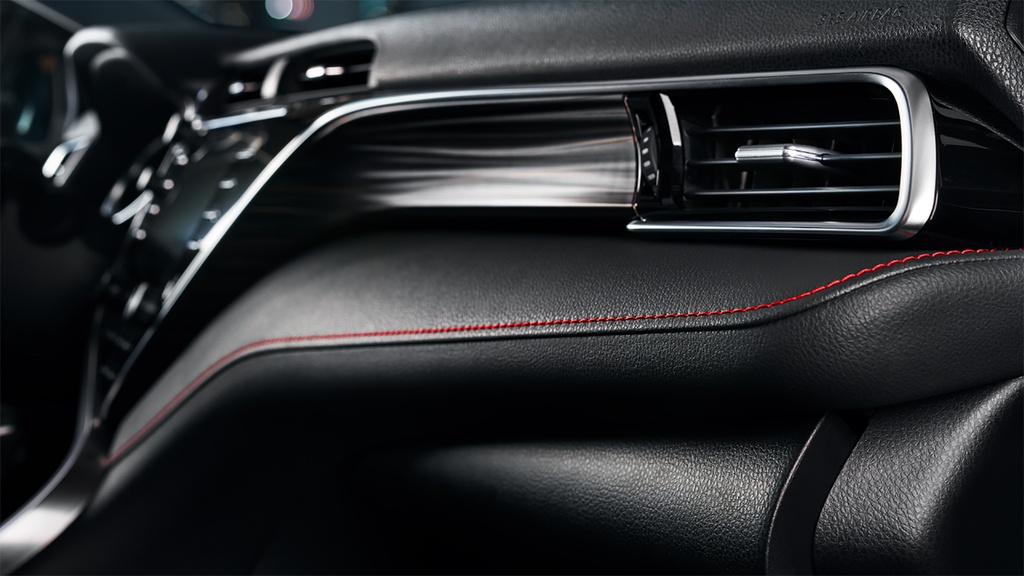 Toyota Camry S-Edition 2020 ra mat, thiet ke tao bao hon hinh anh 7 2020_Toyota_Camry_S_Edition_Russia_12.jpg