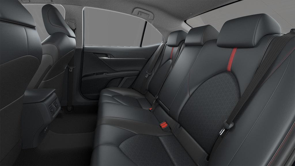Toyota Camry S-Edition 2020 ra mat, thiet ke tao bao hon hinh anh 10 2020_Toyota_Camry_S_Edition_Russia_9.jpg