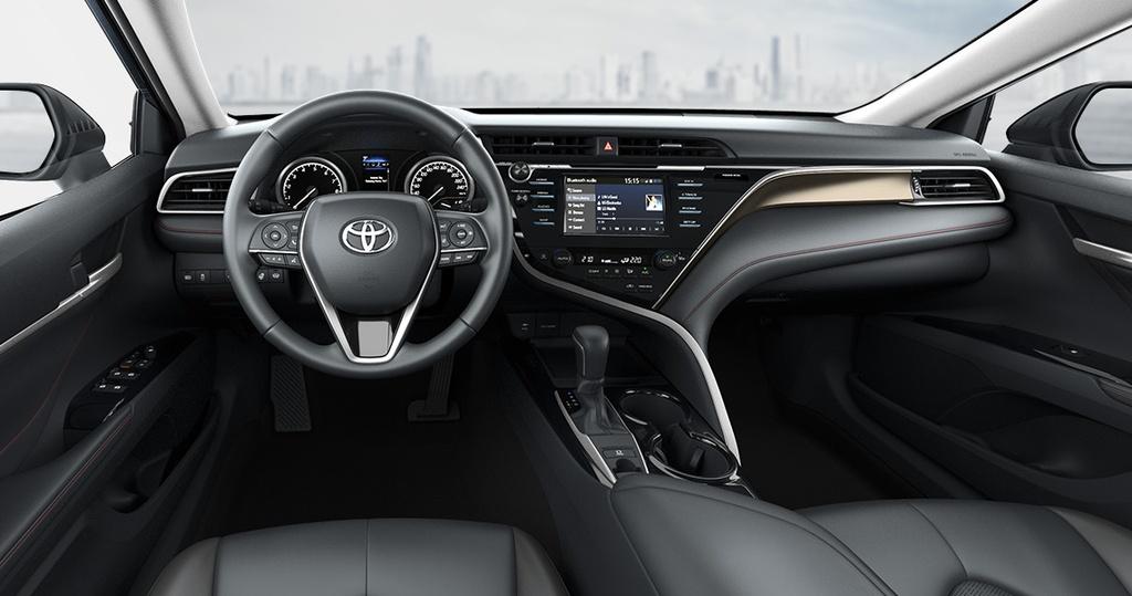 Toyota Camry S-Edition 2020 ra mat, thiet ke tao bao hon hinh anh 5 2020_Toyota_Camry_S_Edition_Russian_spec_7.jpg