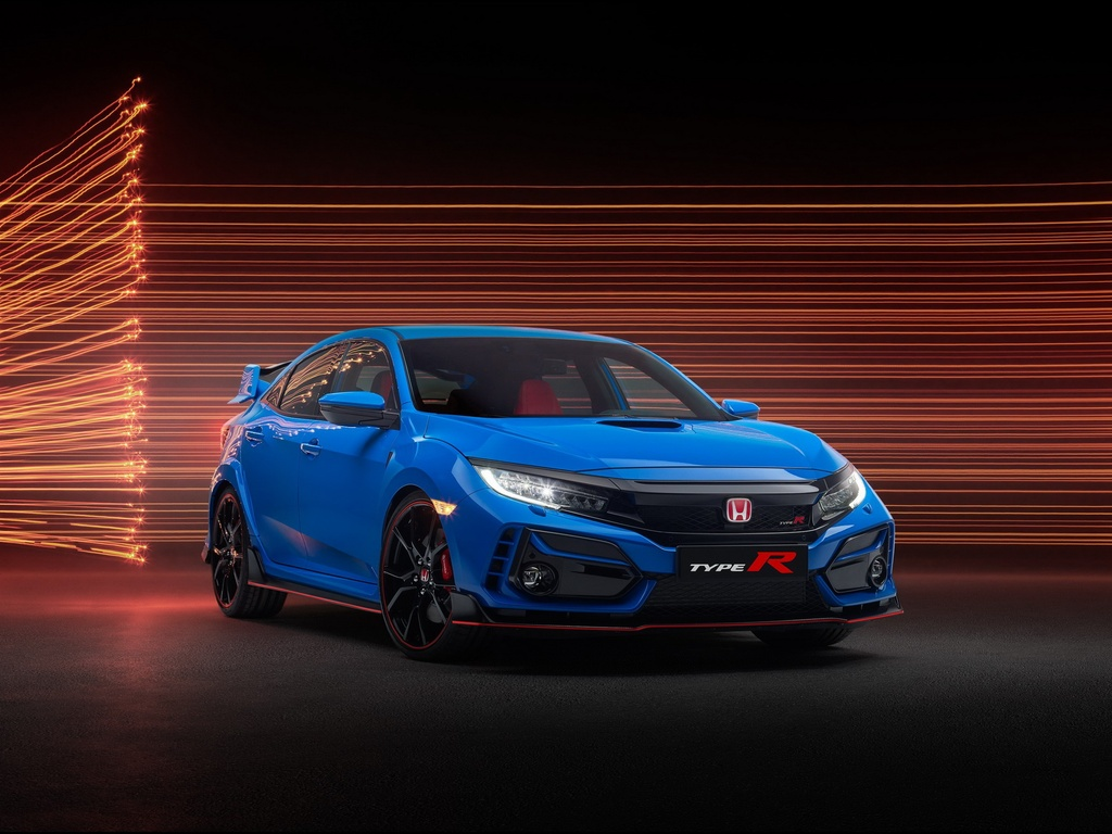 Xe the thao gia mem Honda Civic Type R facelift 2020 ra mat tai My hinh anh 7 2020_honda_civic_type_r.jpg