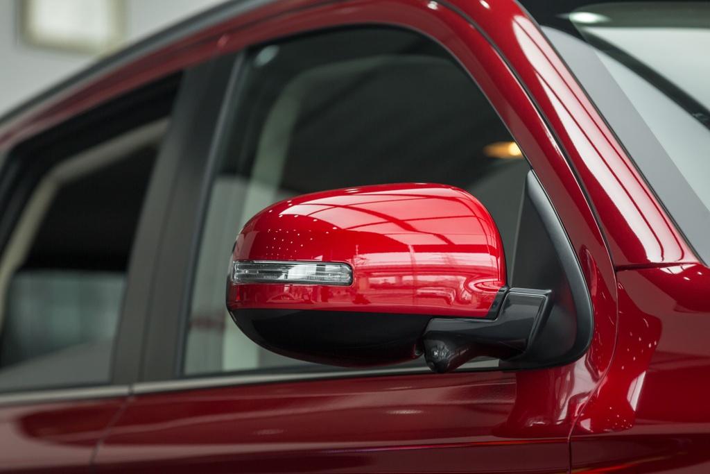 Mitsubishi Outlander 2020 ra mat VN - them tinh nang, gia tang nhe hinh anh 15 Outlander_2020_31.jpg