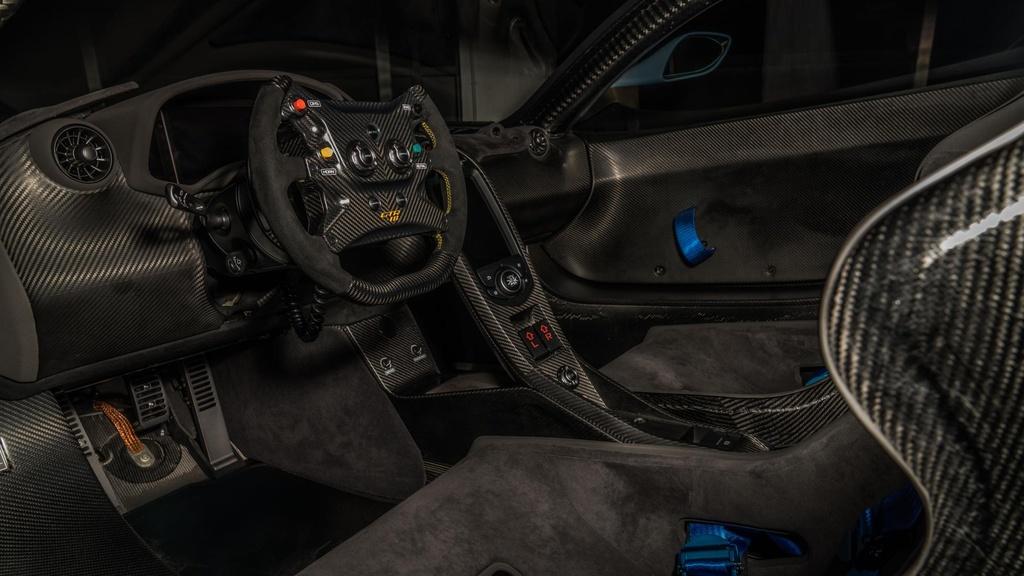 Chi tiet sieu xe McLaren P1 GTR phien ban duong pho, chi co 58 chiec hinh anh 9 p1_gtr_thermal_12.jpg