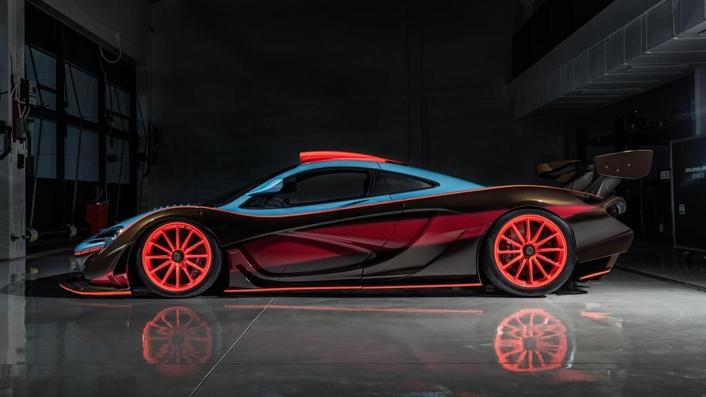 Chi tiet sieu xe McLaren P1 GTR phien ban duong pho, chi co 58 chiec hinh anh 3 p1_gtr_thermal_2.jpg