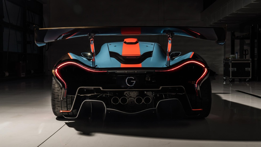 Chi tiet sieu xe McLaren P1 GTR phien ban duong pho, chi co 58 chiec hinh anh 7 p1_gtr_thermal_27.jpg