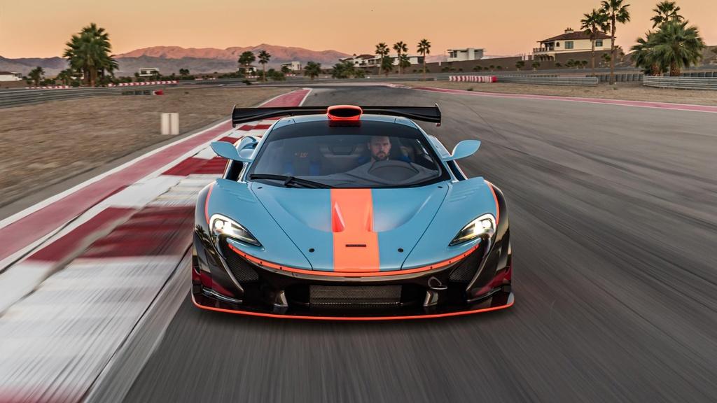 Chi tiet sieu xe McLaren P1 GTR phien ban duong pho, chi co 58 chiec hinh anh 14 p1_gtr_thermal_33.jpg
