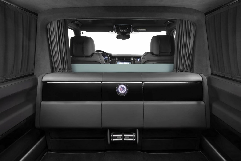 Range Rover SVAutobiography phien ban boc thep danh cho nguyen thu hinh anh 4 range_rover_klassen_armored_stretched_limo_3.jpg