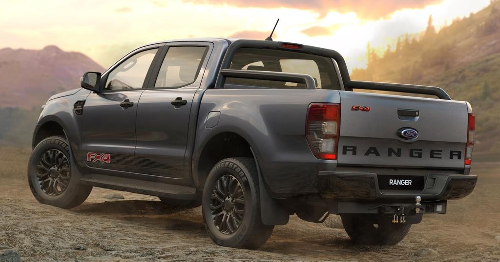 Ford Ranger FX4 2020 sap ra mat tai Malaysia hinh anh 9 2019_Ford_Ranger_FX4_2_e1574218872479.jpeg