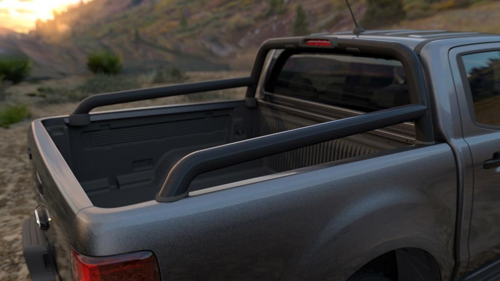 Ford Ranger FX4 2020 sap ra mat tai Malaysia hinh anh 10 2019_Ford_Ranger_FX4_6.jpeg