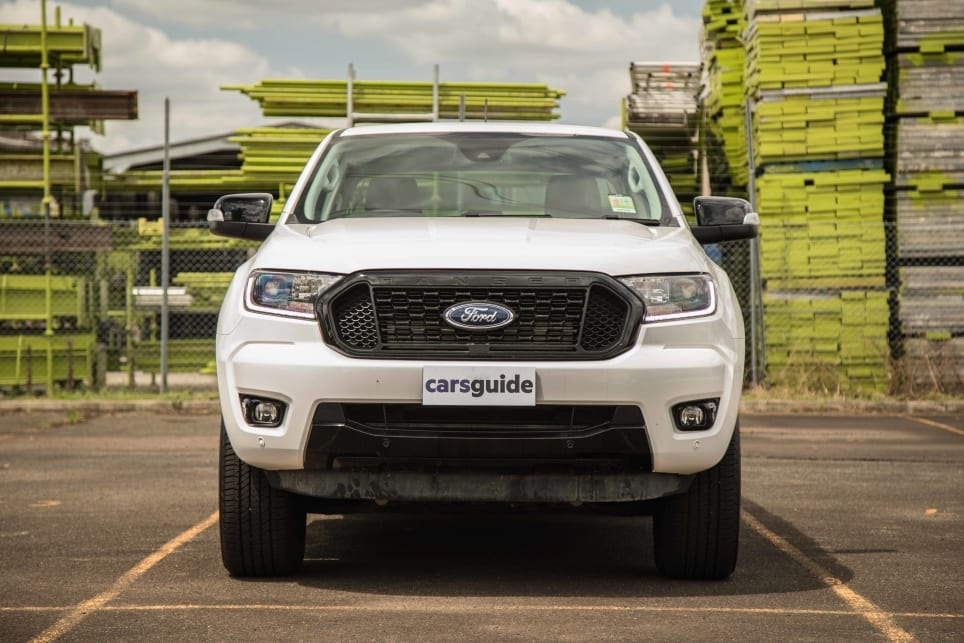 Ford Ranger FX4 2020 sap ra mat tai Malaysia hinh anh 3 2020_Ford_Ranger_FX4_LowRes_16.jpg