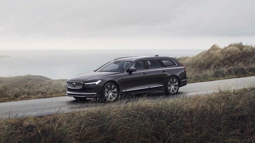 Volvo nang cap nhieu mau xe trong nam 2021 anh 8