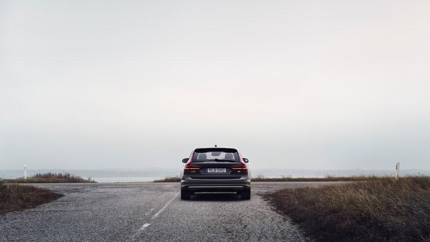 Volvo nang cap nhieu mau xe trong nam 2021 anh 12