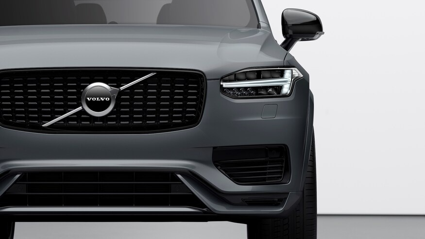 Volvo nang cap nhieu mau xe trong nam 2021 anh 2