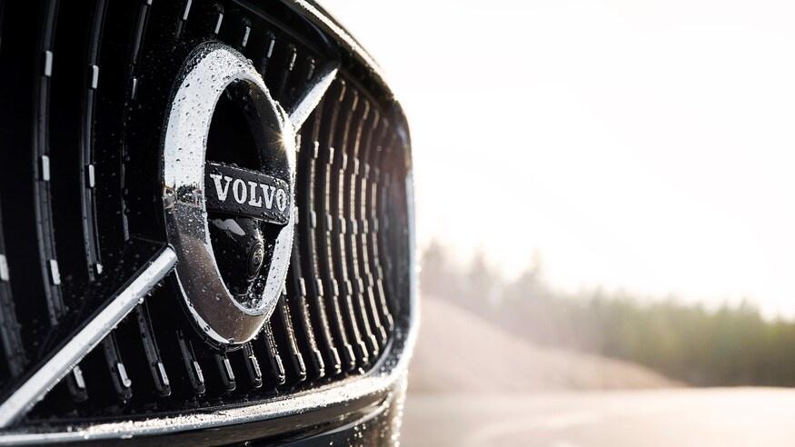 Volvo nang cap nhieu mau xe trong nam 2021 anh 6