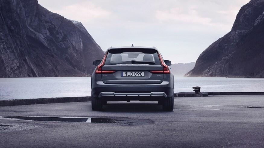 Volvo nang cap nhieu mau xe trong nam 2021 anh 7