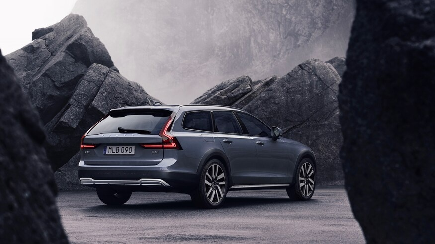 Volvo nang cap nhieu mau xe trong nam 2021 anh 13