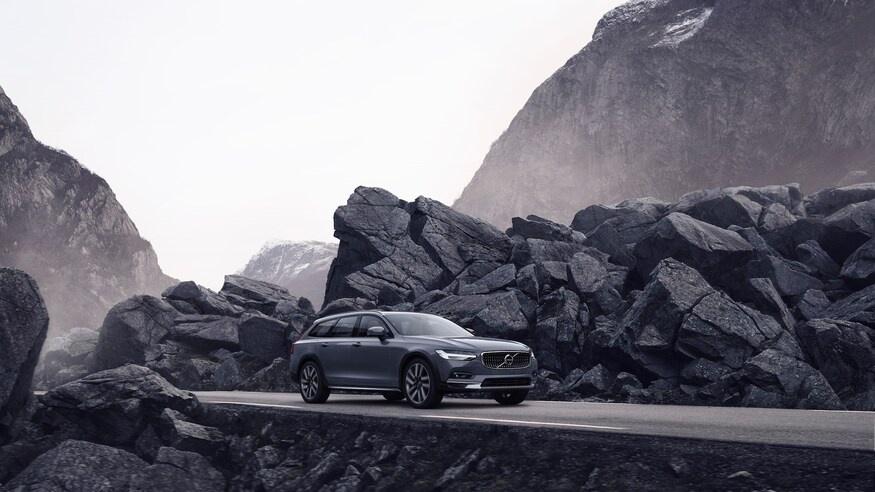 Volvo nang cap nhieu mau xe trong nam 2021 anh 5
