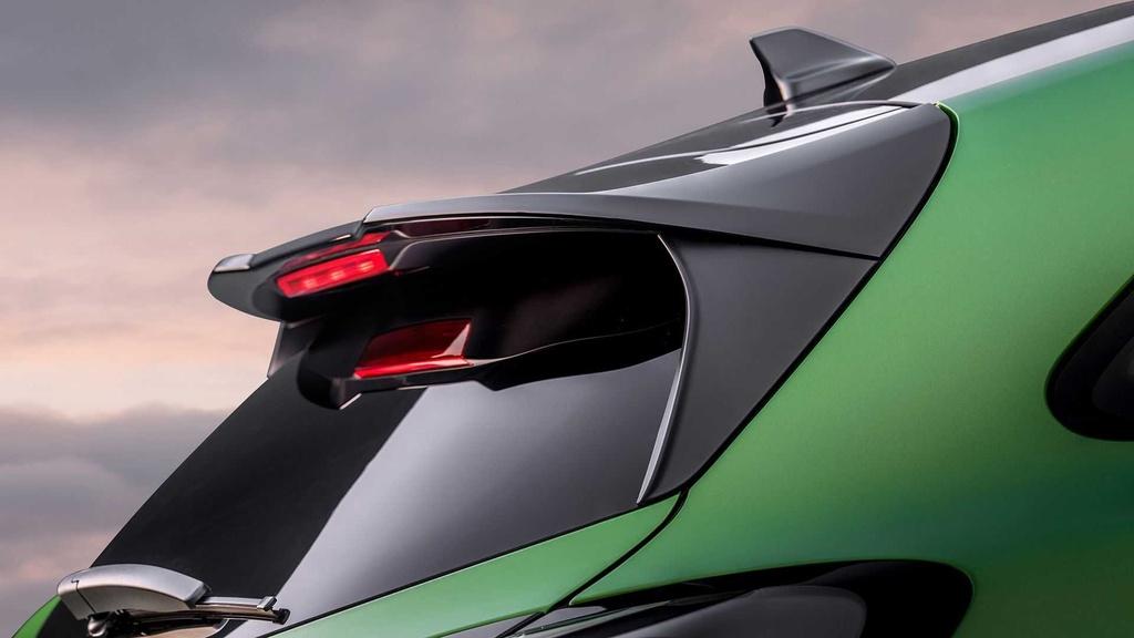 Ford Puma ST 2021 ra mat anh 13