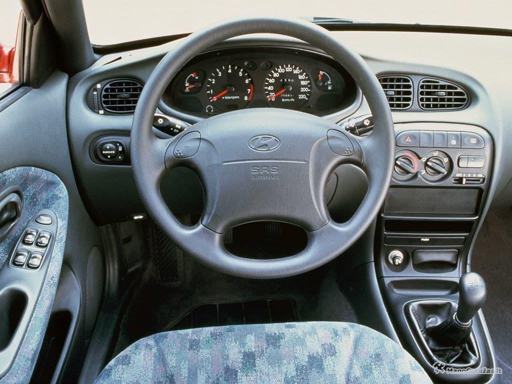 7 the he cua Hyundai Elantra anh 8
