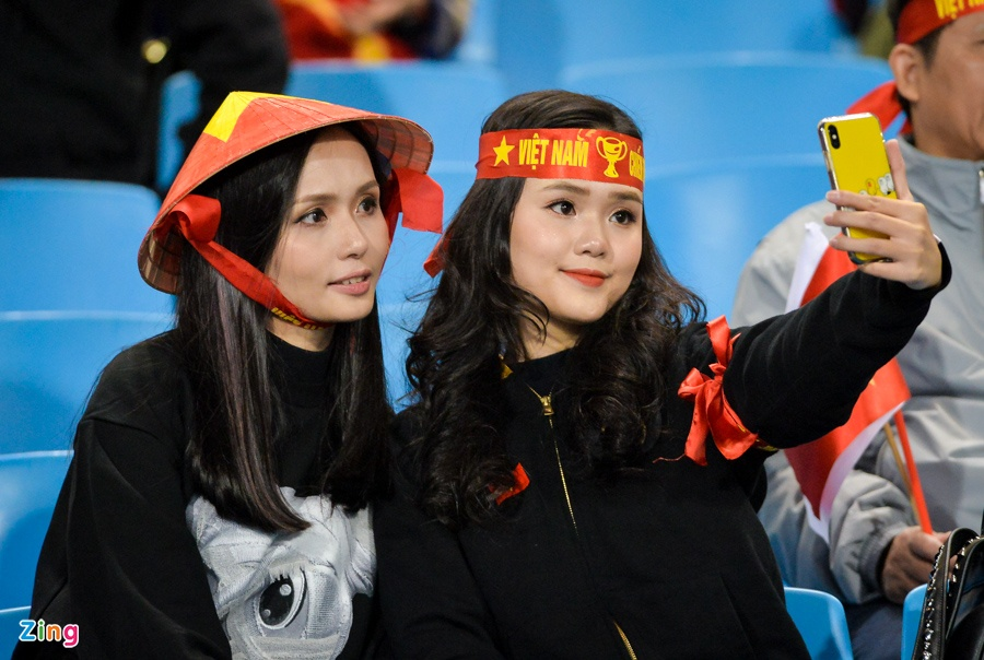 Chung ket AFF CUp 2018 anh 2