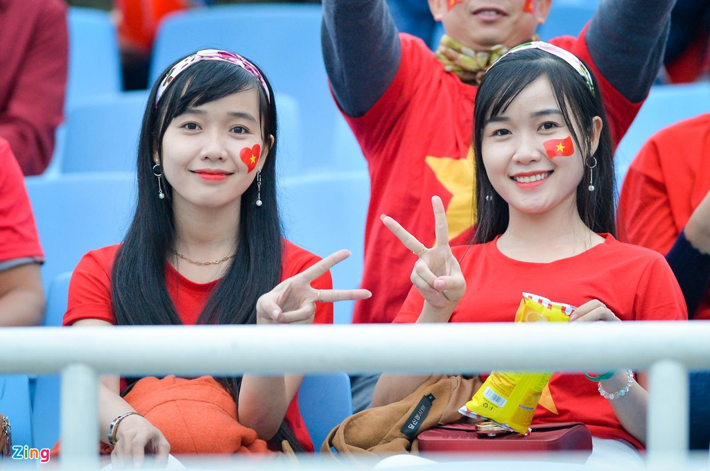 Chung ket AFF CUp 2018 anh 5