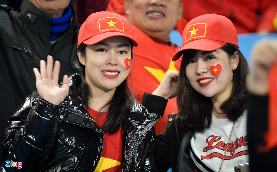 Chung ket AFF CUp 2018 anh 8