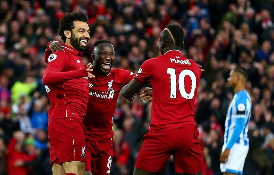 Cach Liverpool ha Barcelona anh 1