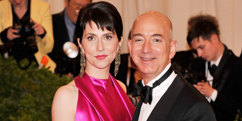 sach ve Jeff Bezos anh 3