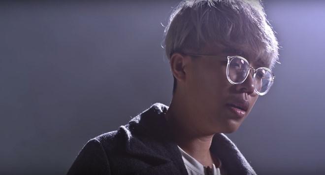 10 nhac si 9X xuat sac nhat cua Vpop o Zing Music Awards 2017 hinh anh 1