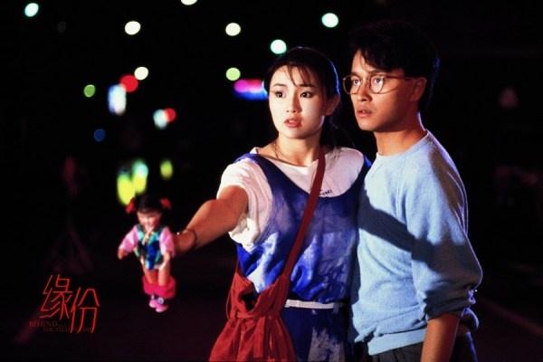 Khi phim thanh xuan Hong Kong danh tieng tro lai hinh anh 1