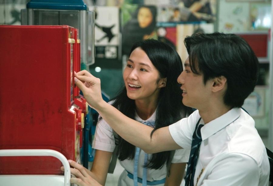 Khi phim thanh xuan Hong Kong danh tieng tro lai hinh anh 3