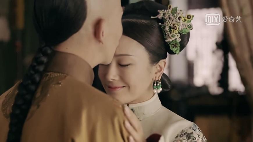 Vi sao 'Dien Hi cong luoc' cua ong hoang chieu tro Vu Chinh gay sot? hinh anh 1