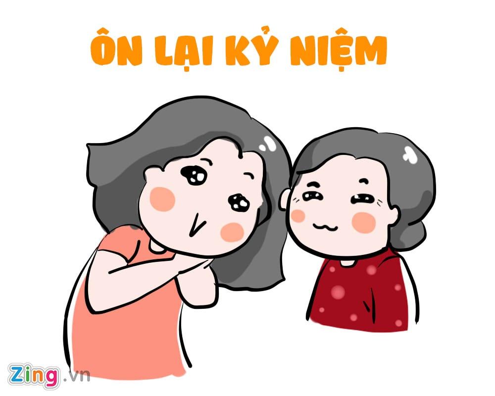 13 khoanh khac ban khong the song thieu me hinh anh 10