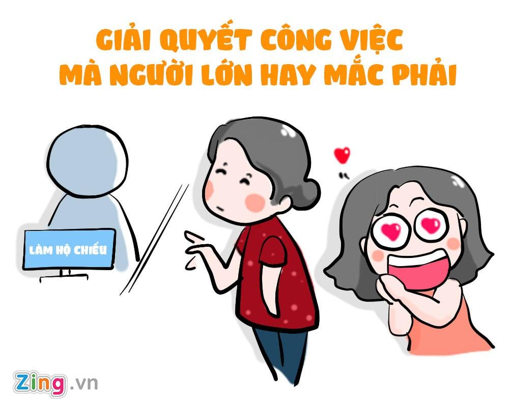 13 khoanh khac ban khong the song thieu me hinh anh 9