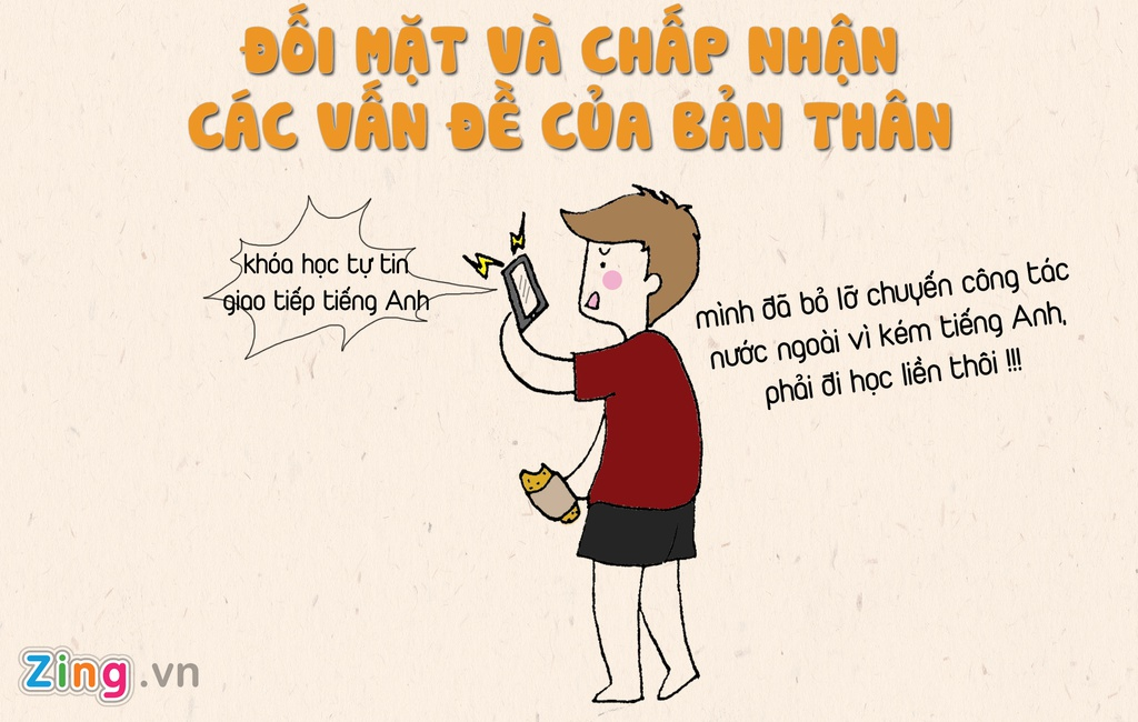 7 cach giup ban khong buon chan ma luon cam thay yeu doi hinh anh 3