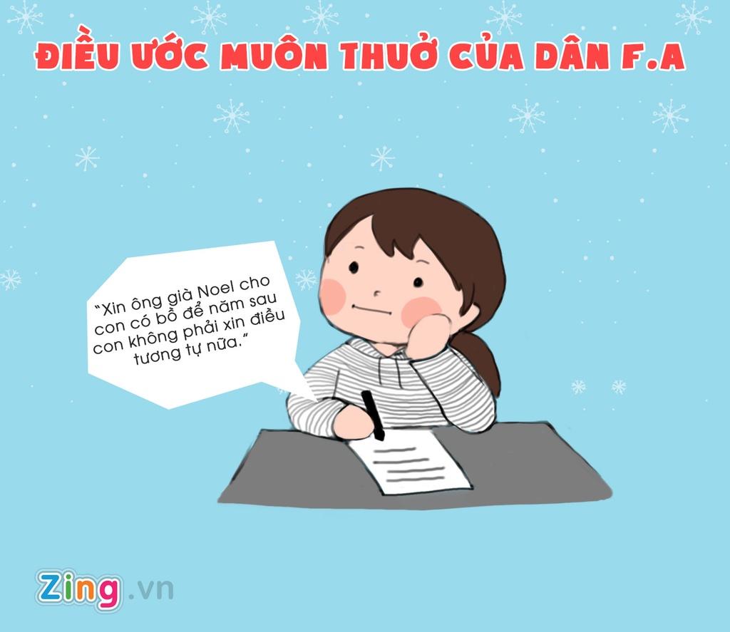 dieu uoc Giang Sinh anh 3