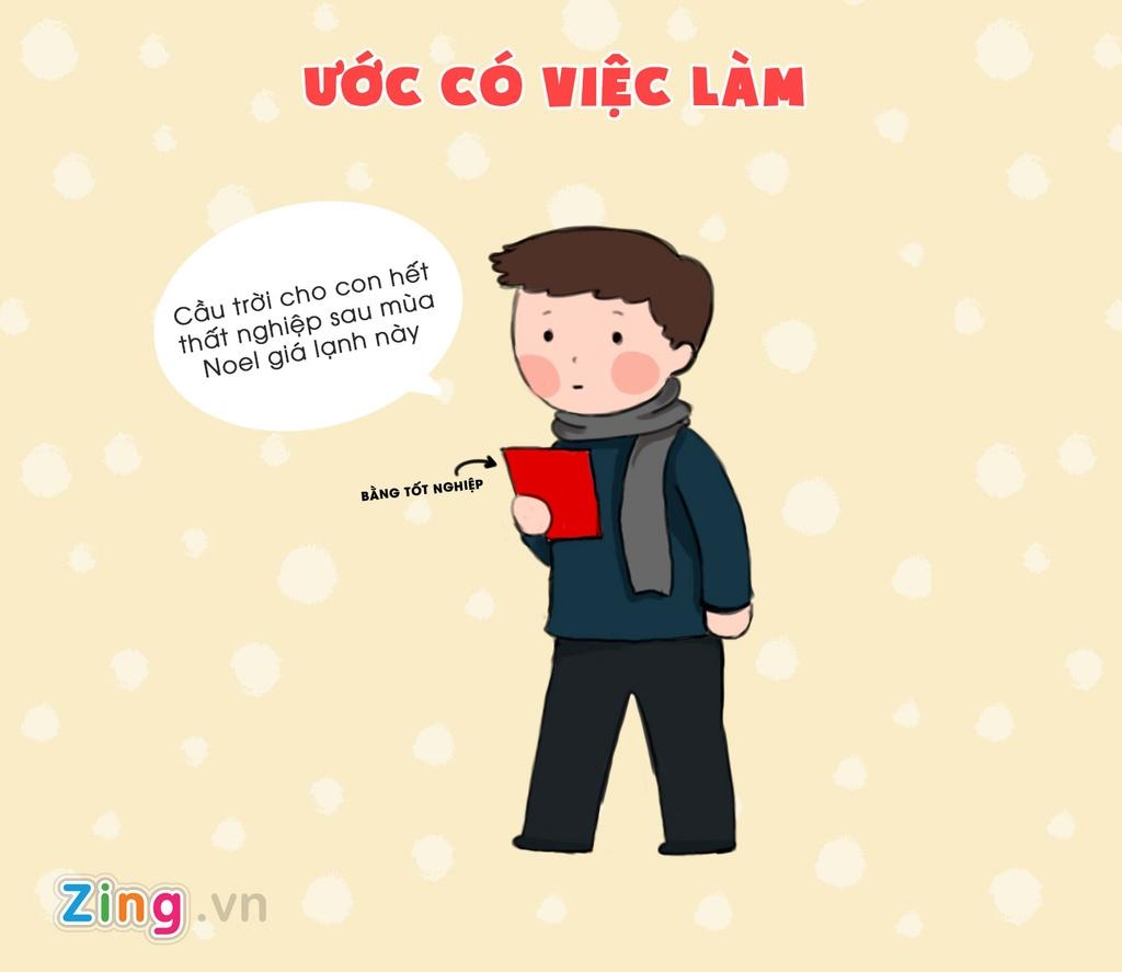 dieu uoc Giang Sinh anh 4