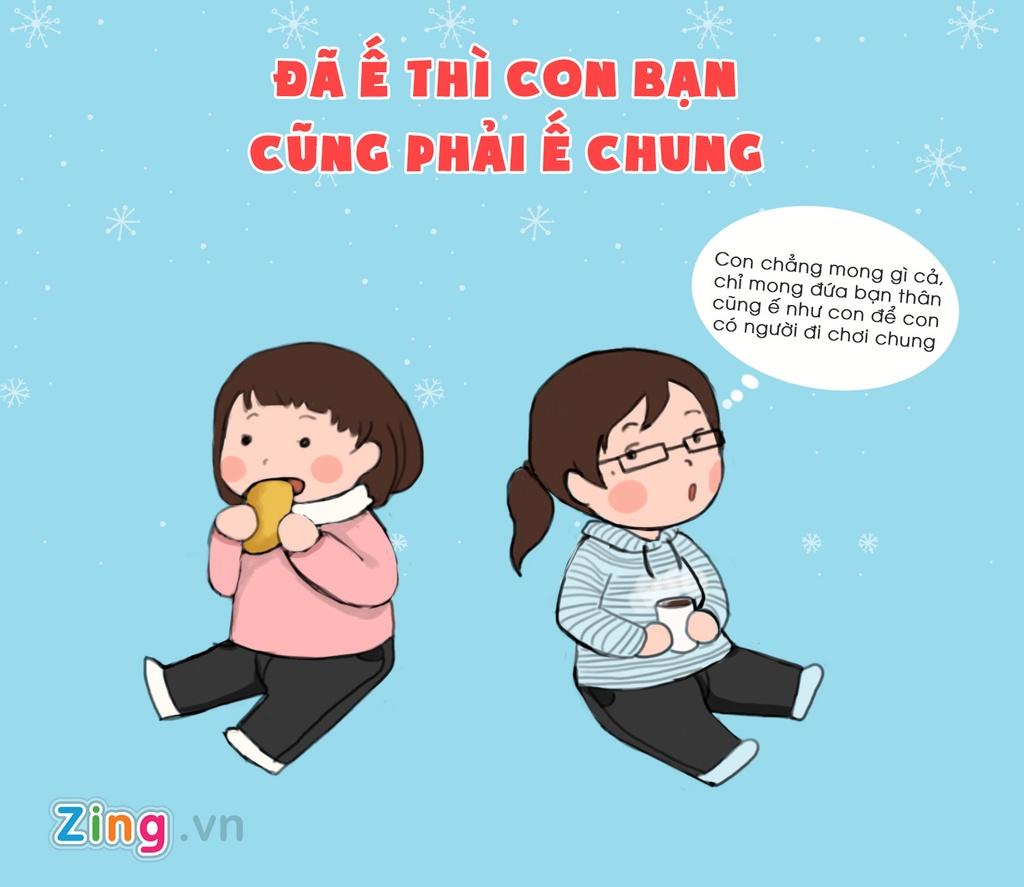 dieu uoc Giang Sinh anh 5