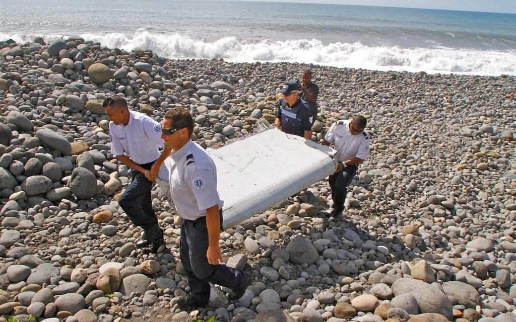 5 nam mat tich cua chuyen bay MH370 anh 8