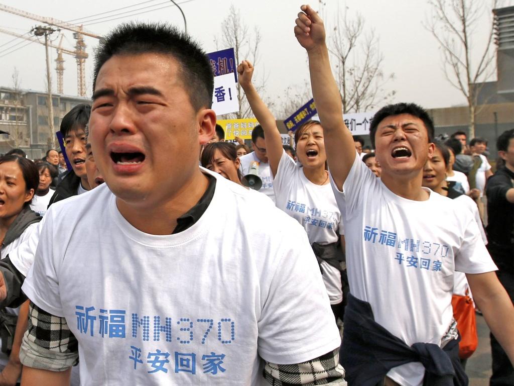 5 nam mat tich cua chuyen bay MH370 anh 11