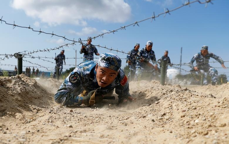 Army Games 2019 anh 5