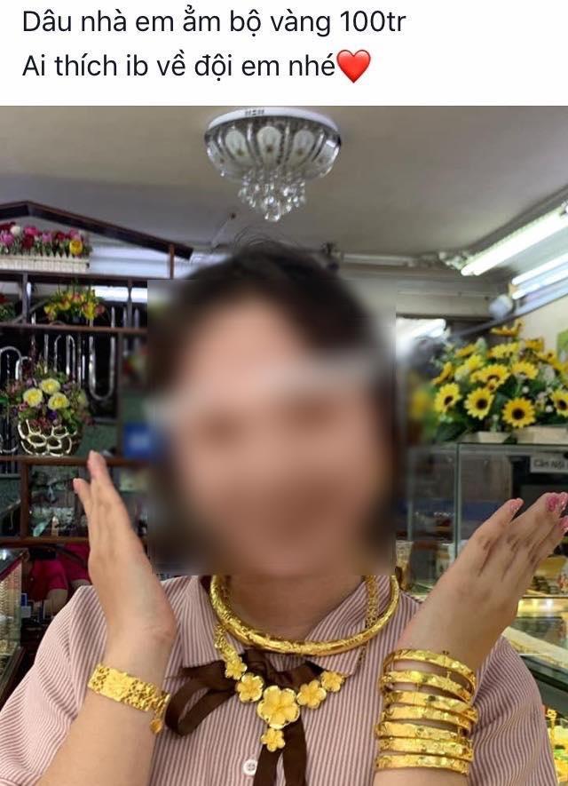 Khi co dau Viet bi coi nhu 'mon hang con trinh' o Han Quoc hinh anh 5