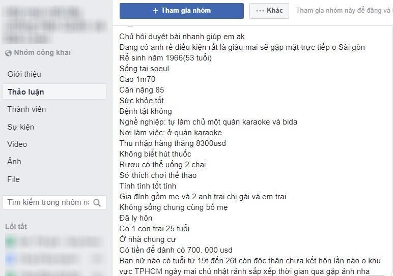 Khi co dau Viet bi coi nhu 'mon hang con trinh' o Han Quoc hinh anh 3