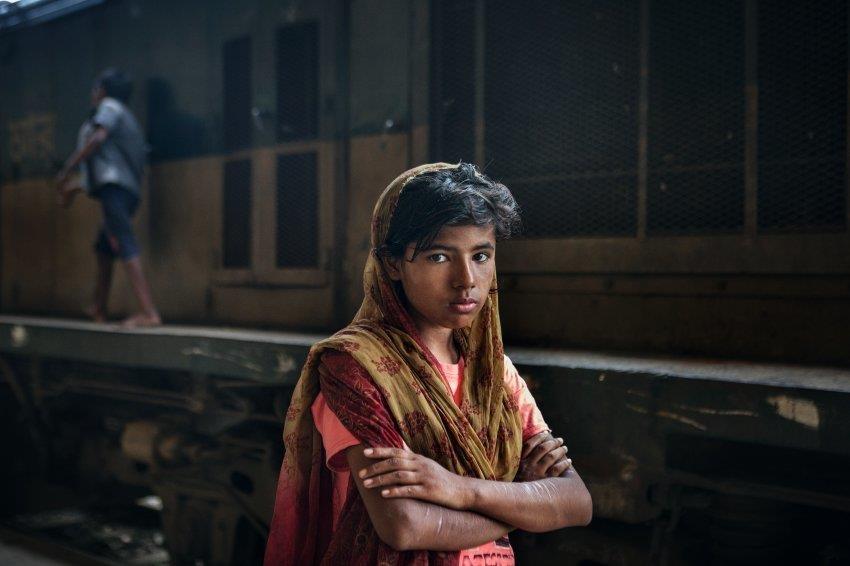 tre em Bangladesh anh 5