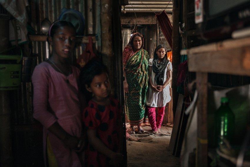 tre em Bangladesh anh 6