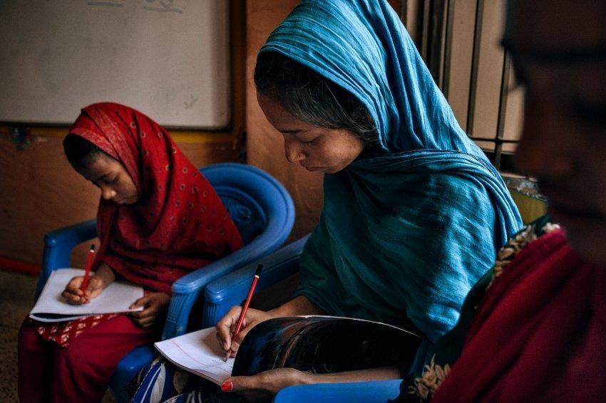 tre em Bangladesh anh 10